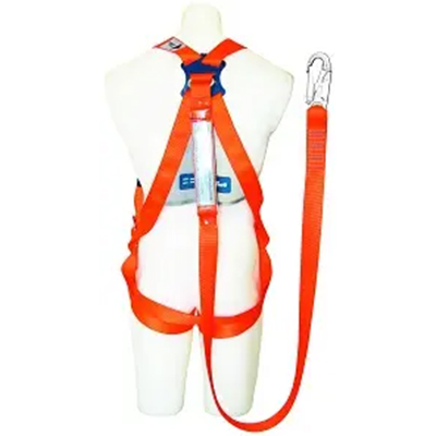 SpanSet 1150 EWP Spectre fall protection harness