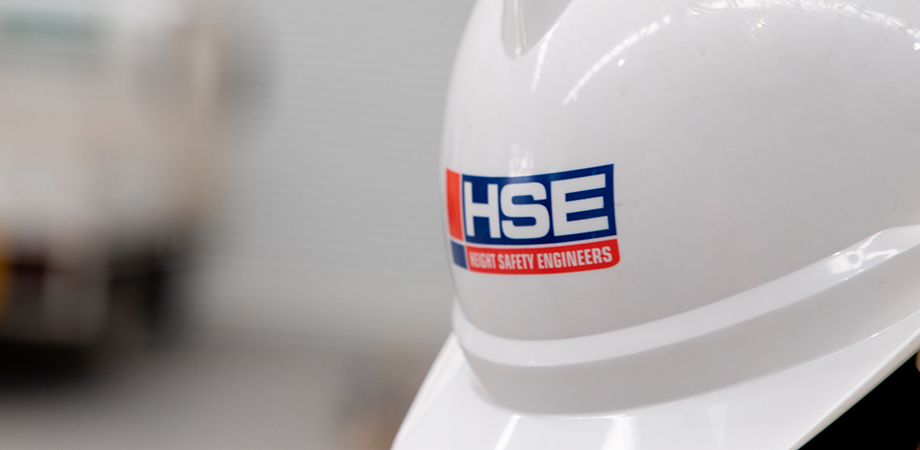 Training at Height Safety Engineers