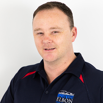 Daniel Nunn is the Registered Training Organisation Compliance Manager