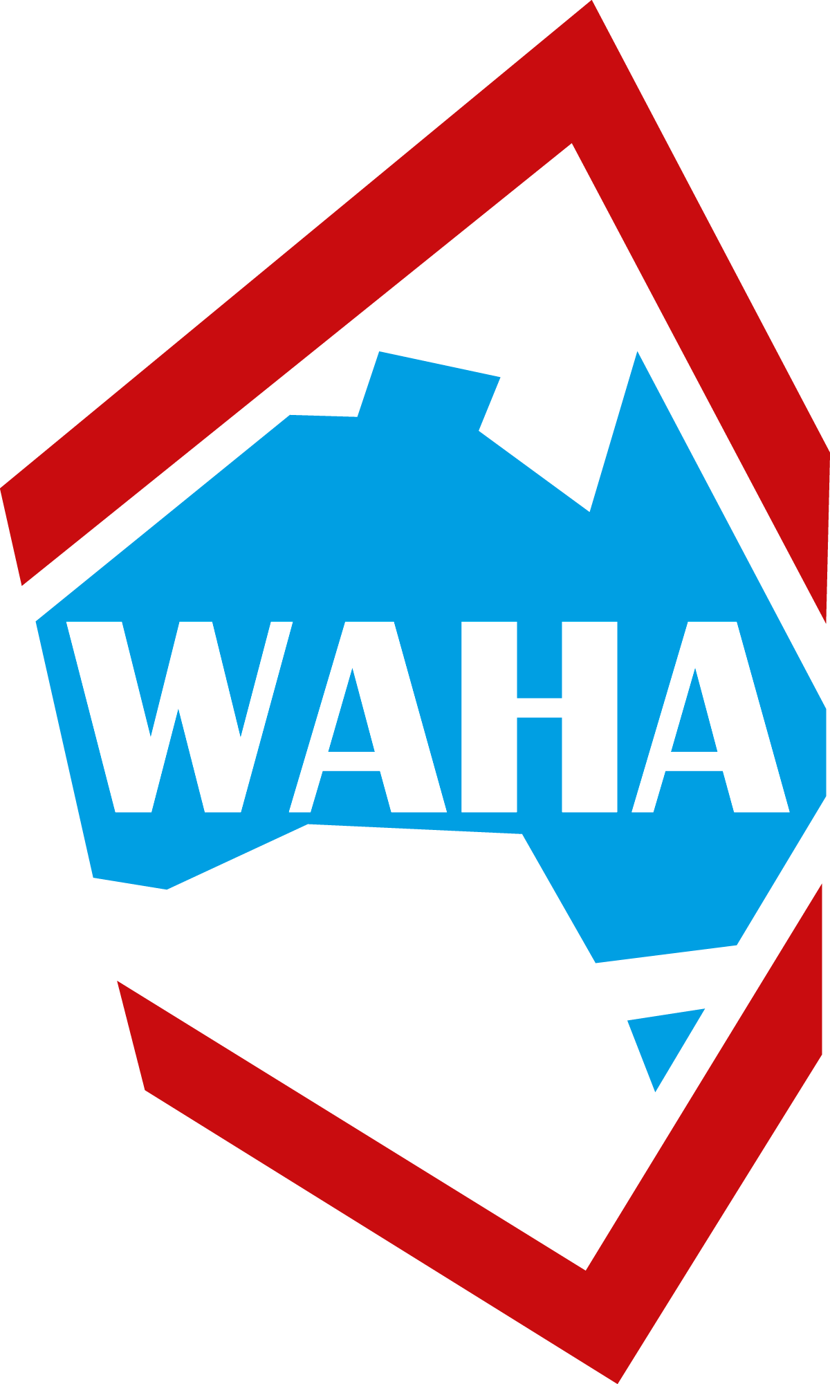 Natation Association of Testing Authorities (NATA) accredited height safety company